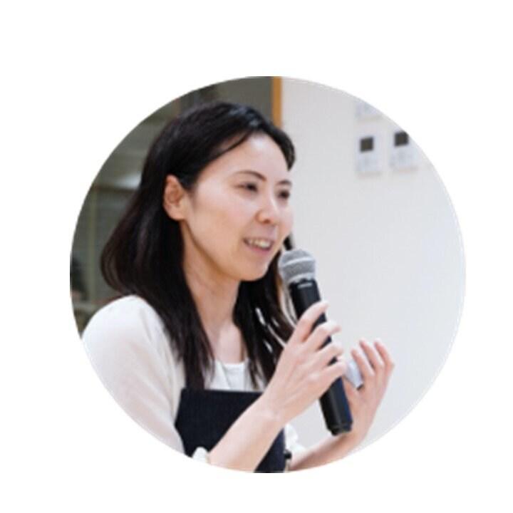 【会員限定】7月17日開催オンラインミルフィーユ穴子寿司講座(オンラインのみ)のイメージその1