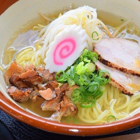 きじ亭(きじてい)/✿奥浜名湖 奥山半僧坊となり。きじ料理!そば!うどん!ジンギスカン!等を提供しています♪/いなさマップ「17」のイメージその2