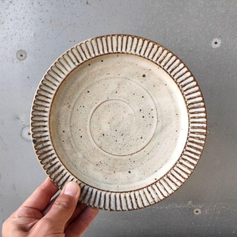 くるり窯(くるりがま)/✿陶器を制作しています!のイメージその4