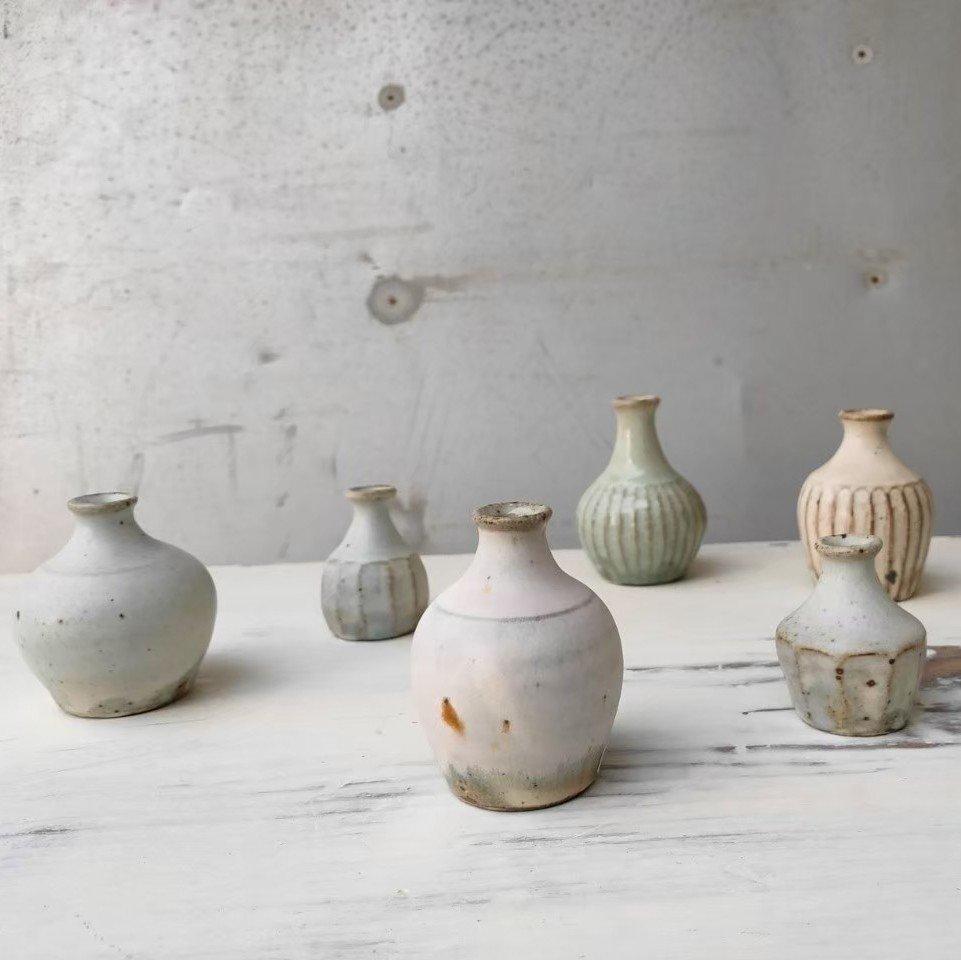 くるり窯(くるりがま)/✿陶器を制作しています!のイメージその3