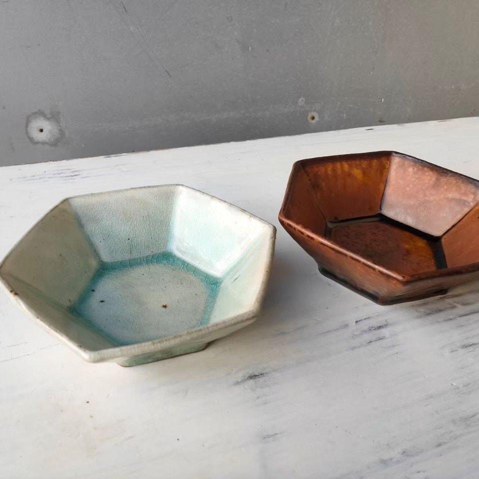 くるり窯(くるりがま)/✿陶器を制作しています!のイメージその2