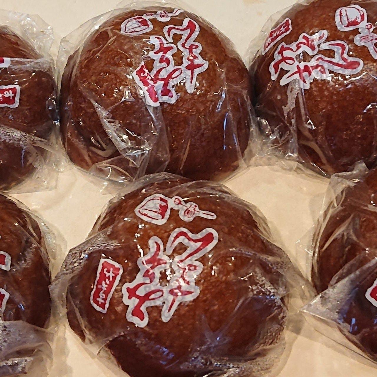 すぎや製菓(すぎやせいか)/✿みそまん・いいさまをはじめ和洋菓子の専門店です!/いなさマップ「37」のイメージその5