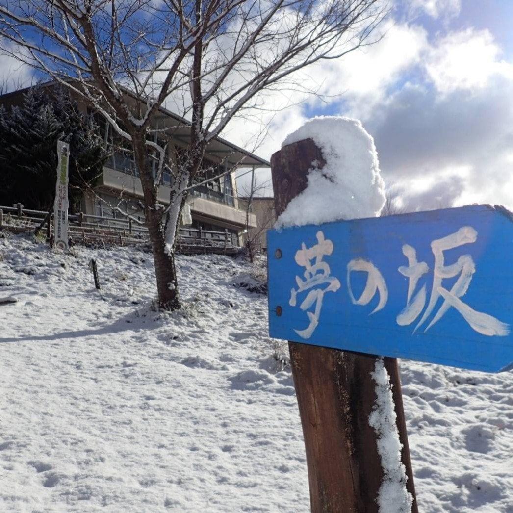 静岡県立観音山少年自然の家(しずおかけんりつかんのんやましょうねんしぜんのいえ)/✿観音山は感動山!/いなさマップ「59」のイメージその3