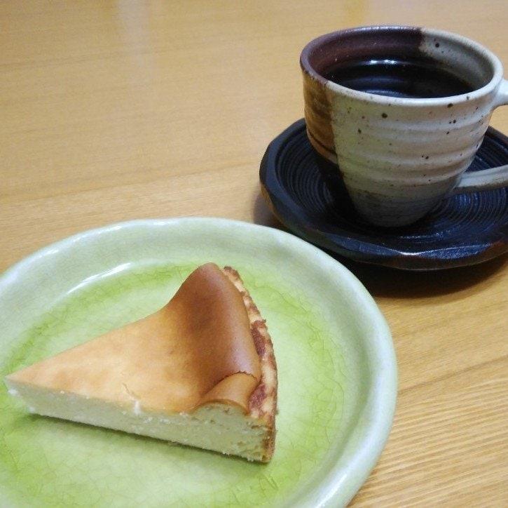 甘味処 おうちcaf'e小町(かんみどころおうちかふぇこまち)/✿自家製小豆を使用した体に優しい手作りの味。女性専用のカフェです♪/いなさマップ「2」のイメージその2