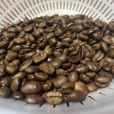 自家焙煎珈琲 コーヒー豆 100G カフェインレス メキシコ