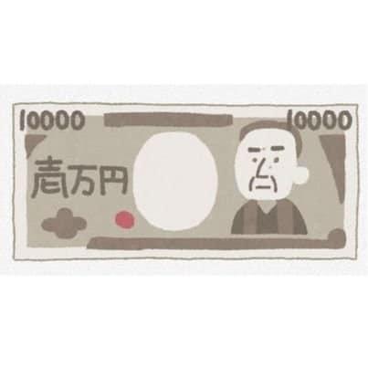 10,000円チケットのイメージその1