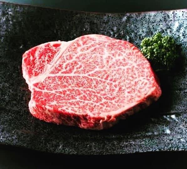 海外セレブが食す『のざき牛』秘密のシャトーブリアン☆ステーキ【取引先コロナ支援!】のイメージその1