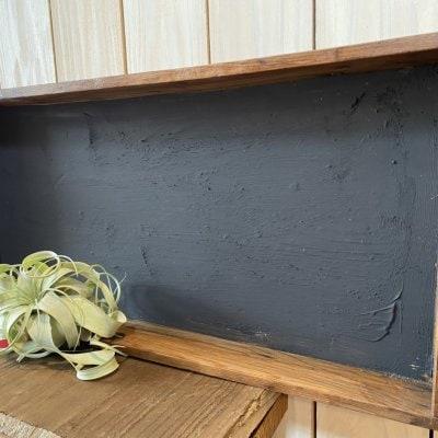雑貨マグネット黒板 もろぶた