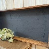もろぶた マグネット黒板