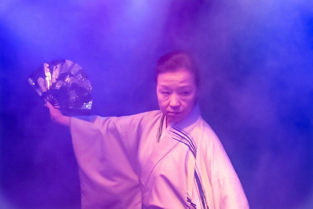 よもやま館 4万円分宿泊チケット ショップ開設記念割引!のイメージその2