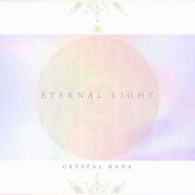 CD  エターナルライト ETERNAL LIGHT