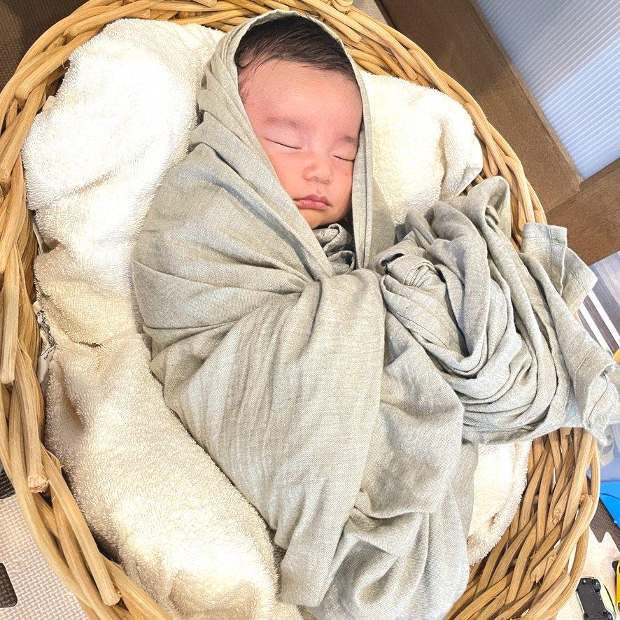 ◆現地払い専用◆母乳ケア初めてチケット(骨盤ケア&赤ちゃんケアが含まれます) のイメージその6
