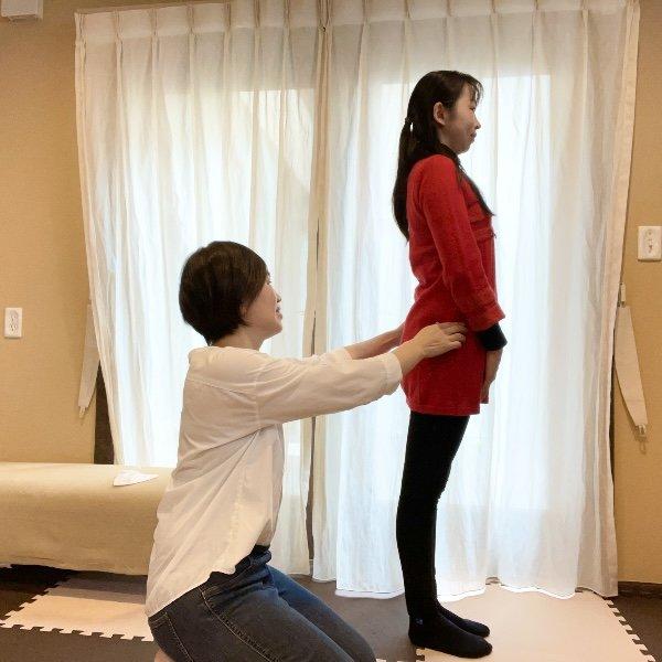 ◆現地払い専用◆妊活ケア再診チケット のイメージその3