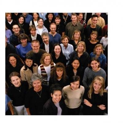 日本ストラクトグラムセンターセミナー受講会員