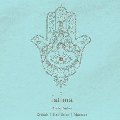 fatima ウェブチケット(商品券500)