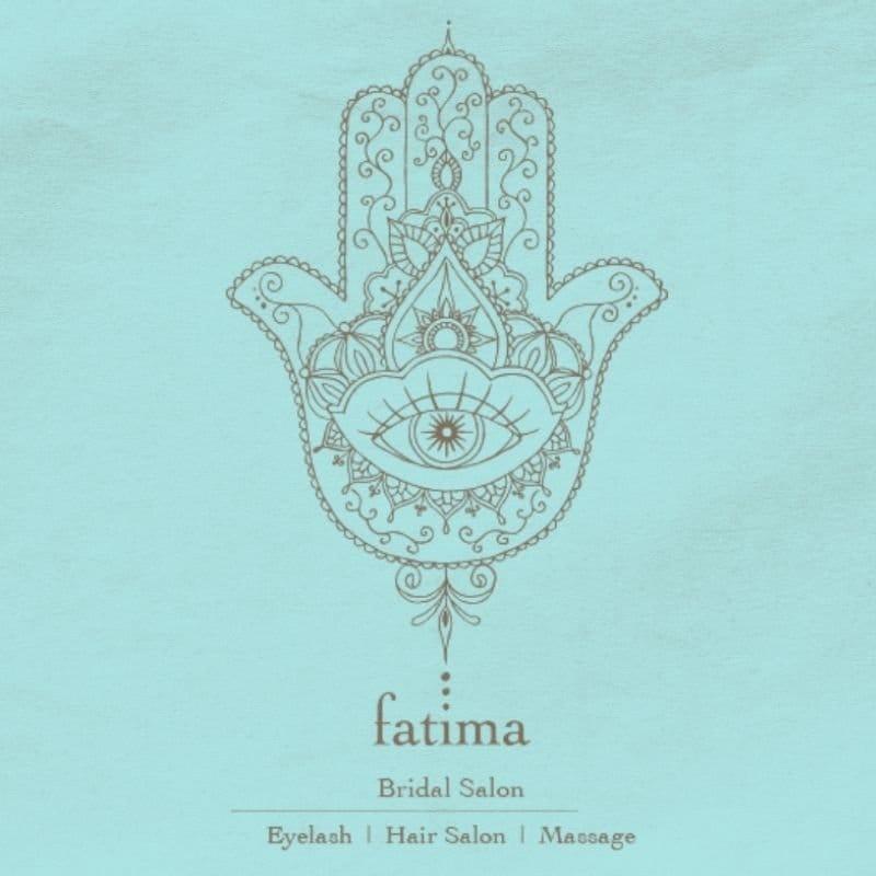 fatima ウェブチケット(商品券500)のイメージその1