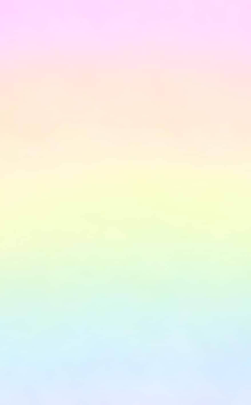 なな色の空こどもクラス入会金のイメージその1