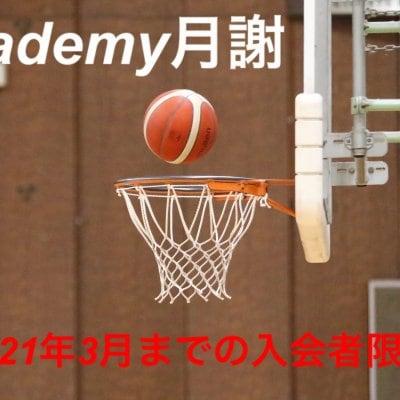 LINK academy月謝