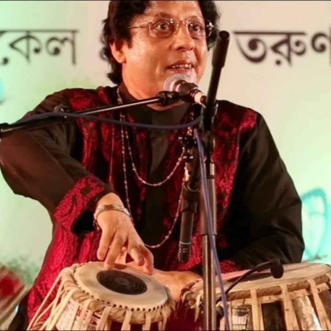 【高ポイント還元!】インド音楽が100倍面白くなる!ワークショップ 〜タブラソロ編〜のイメージその2