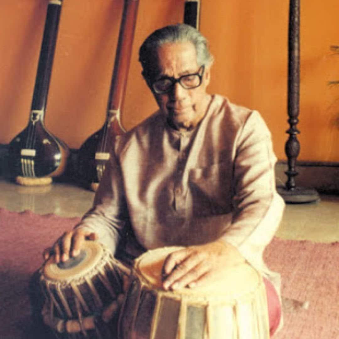 【高ポイント還元!】インド音楽が100倍面白くなる!ワークショップ 〜タブラソロ編〜のイメージその4