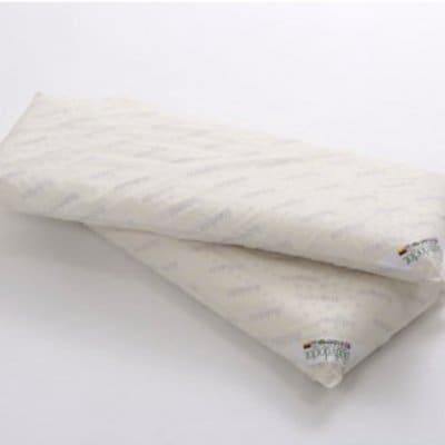 寝返り自由なロングサイズ枕女性向き