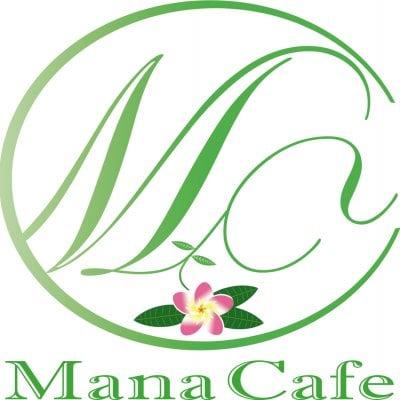 マナCafe オープン記念 廣野慎一特別講座 NO2