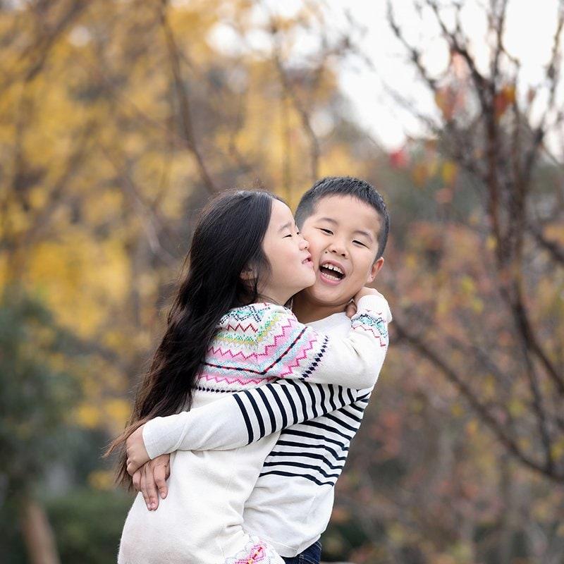 【14時】ロケーションフォト体験会in春の子どもフェスタ のイメージその4