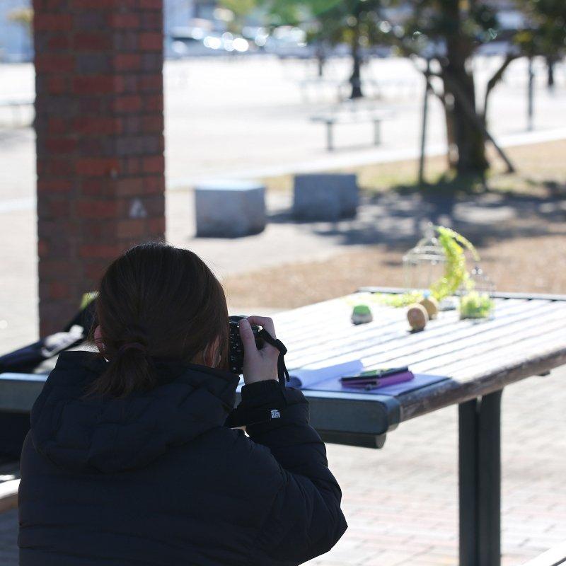 【出張カメラ教室】|マニュアルモード使いこなし講座|★現地決済専用★|2時間で好みの写真を撮ろう|子連れOK|草加・越谷・三郷周辺のイメージその6