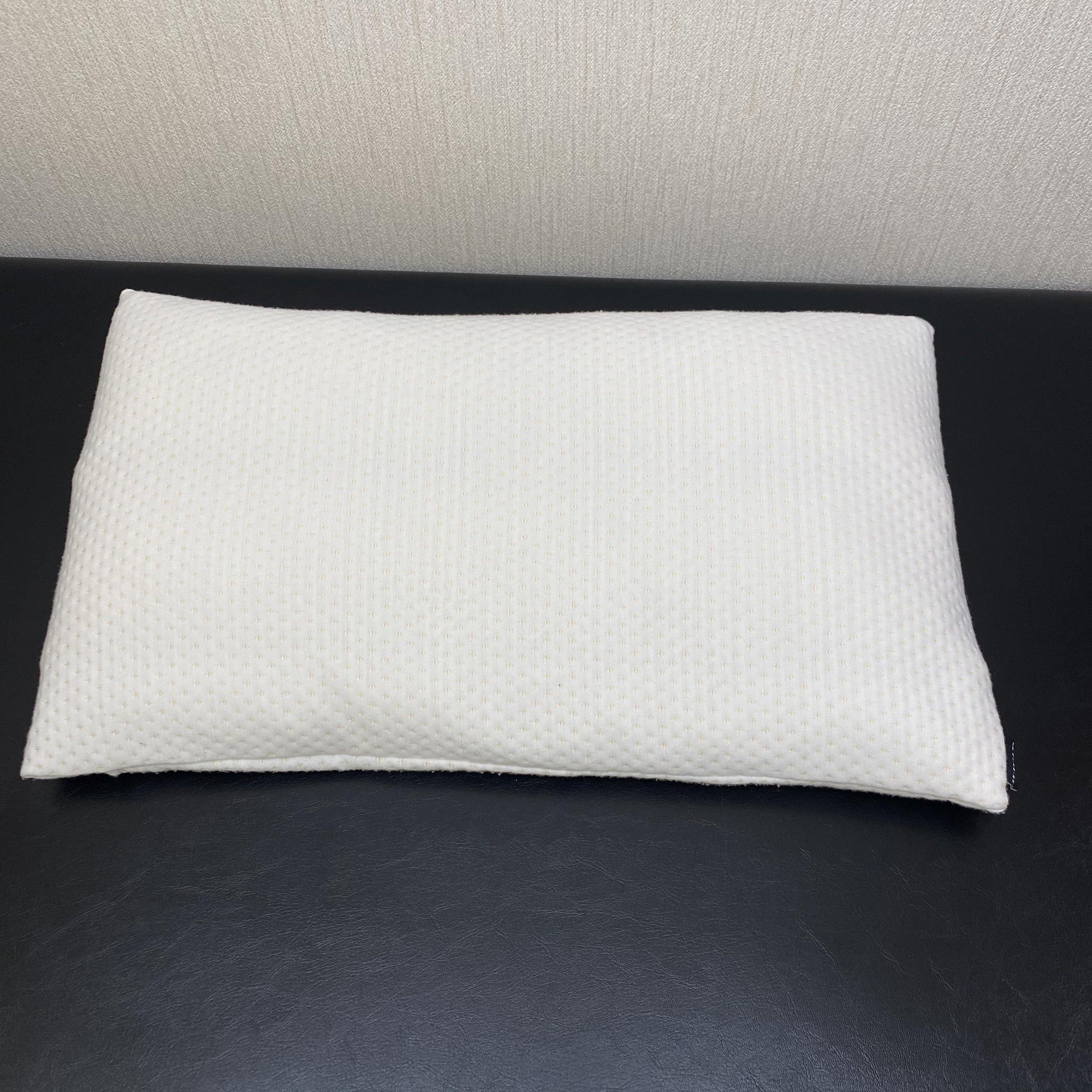 「寝るだけで体のゆがみを整える魔法の枕」購入ウェブチケットのイメージその3