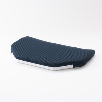 「座るだけで身体が整うお尻枕」購入ウェブチケット