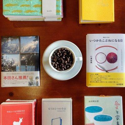 淡路島の小さな文化を育むプロジェクト