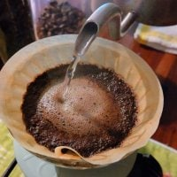 淡路島内限定 出張コーヒーサービス