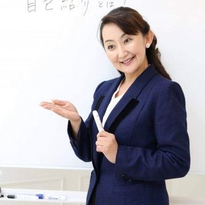 MC相葉恭子の1分自己紹介セミナー 受講チケット