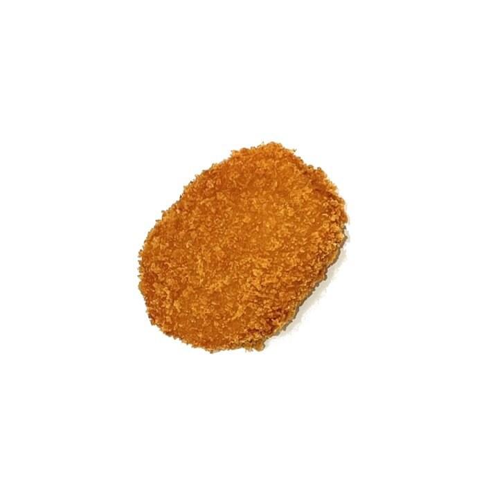 【テイクアウト】GALU-Fried フライドチキン専門店のおやつコロッケのイメージその1