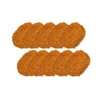 【全国発送】GALU-fried 自慢のおやつコロッケ 冷凍20個セット