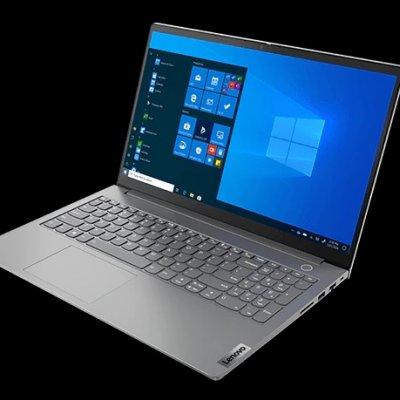 Lenovo ThinkBook 15 Gen 2 /AMD Ryzen 5/256GB SSD/officeあり