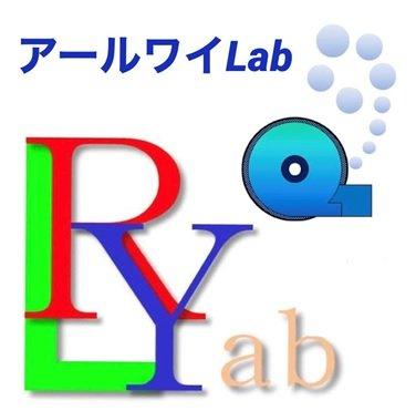 3Dモデリングと3Dプリンタ活用の基礎 〜中級編〜のイメージその1