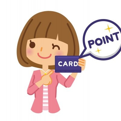 S様専用 ショップカード印刷