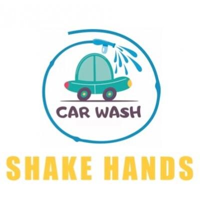 水なし手洗い出張洗車&高光沢ワックス(Sサイズ)今なら、出張料無料!更にタイヤ&ホイール洗い無料!