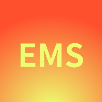 EMS 電気 60分