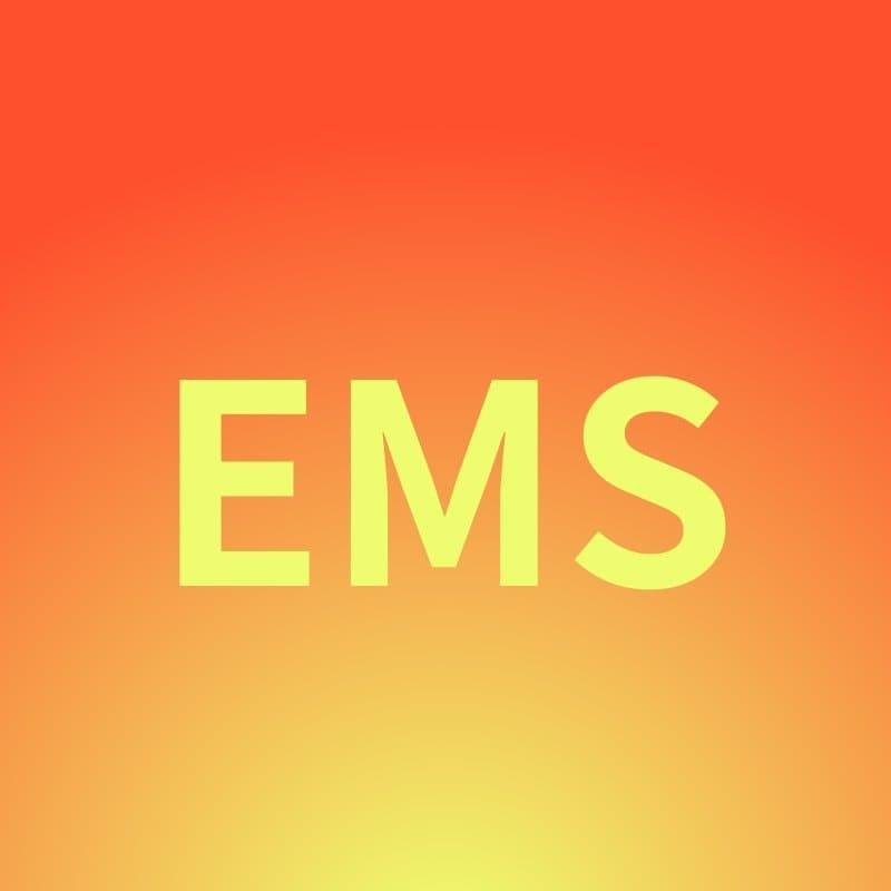 EMS 電気 60分のイメージその1