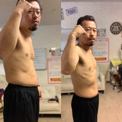 【理想の体型を手に入れ、ぴちぴちのお肌になりさらに健康になる!】驚異の21日間ダイエットプログラム