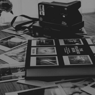 写真整理初級アドバイザー
