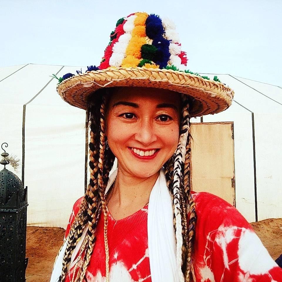 モロッコツアー開催のイメージその3