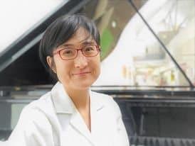 たかき医院 栄美子先生の月経ストレス改善ヨガ