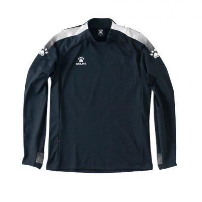 KC20S306 KELME トレーニングジャケット