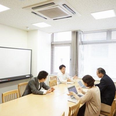 会議室 A★1時間★大井町駅すぐ★ 貸会議室MICAN