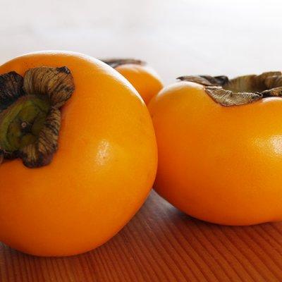 手づくり発酵ジュース教室【身しらず柿 】(ホーロー付き)