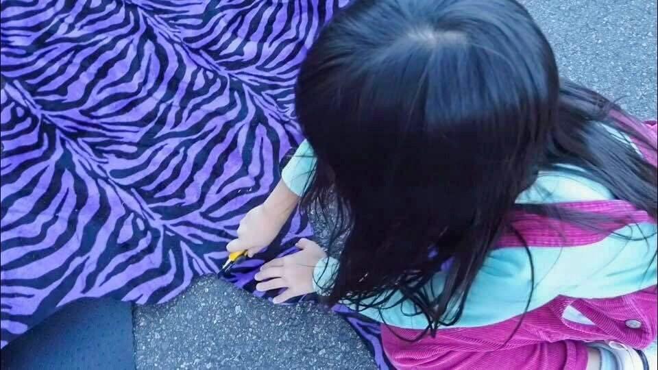 こどもと作る! ワークショップ フリスビーを作ろう! キッズワーク 親子で一緒に 静岡県 ■開催時期未定■のイメージその1