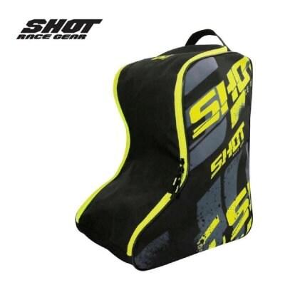 【輸入在庫限り】Shot race gear:ブーツバック Boots Bag 2.0